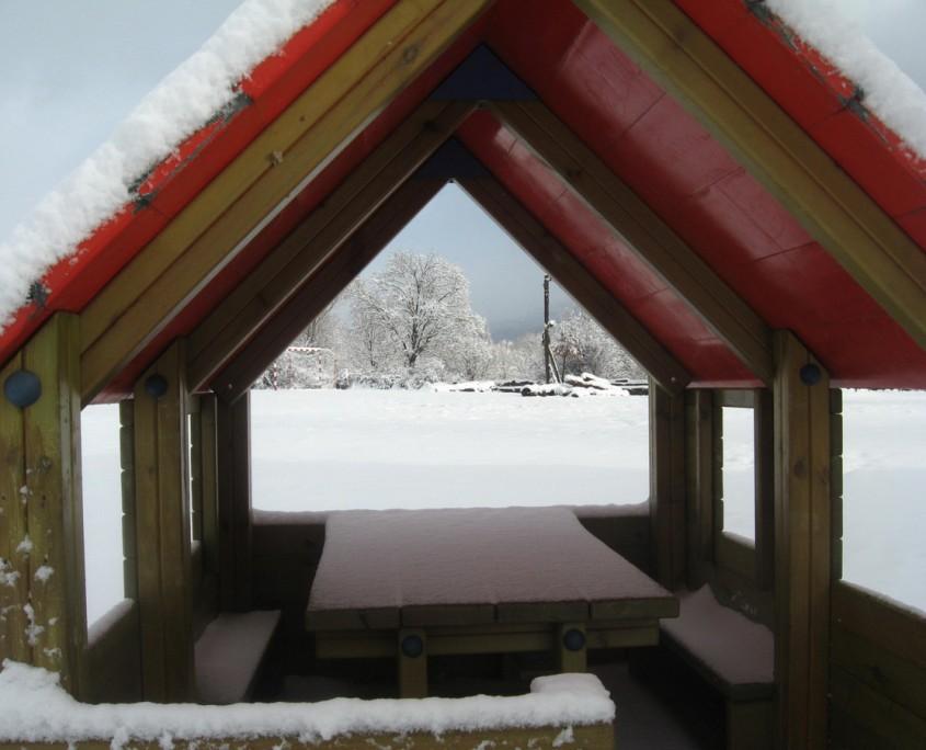 era nevada