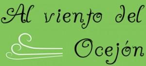 Logo Al viento del Ocejon